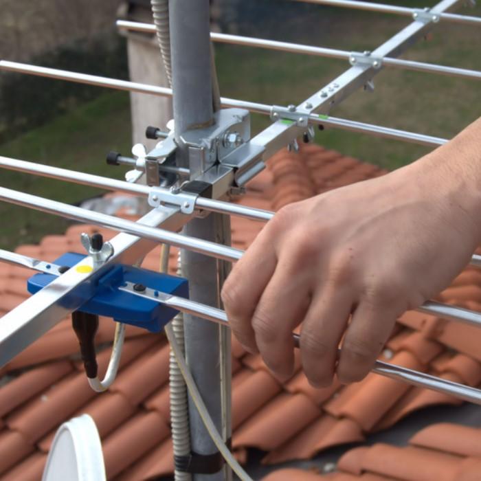 Antenna Installation Sunshine Coast